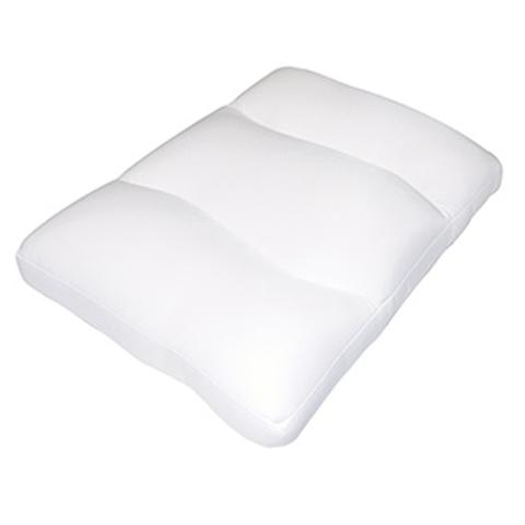 airmax pillow kissen kopfkissen aus der tv werbung ebay. Black Bedroom Furniture Sets. Home Design Ideas