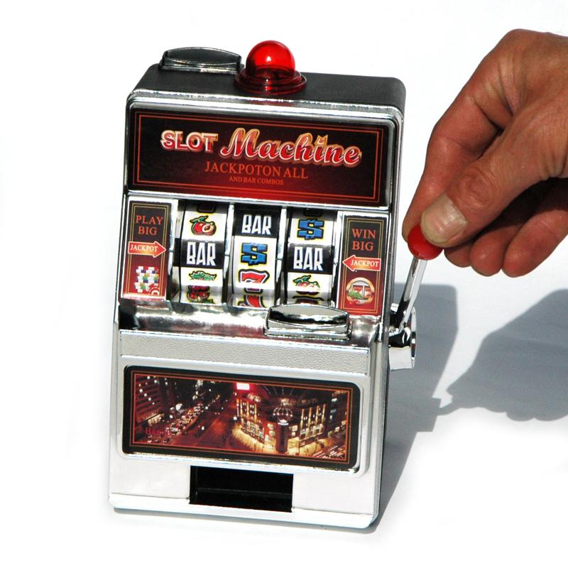 play online free slot machines www.de spiele