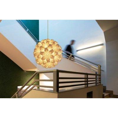yantouch lampenschirm rococo90 ausgezeichnetes design ebay. Black Bedroom Furniture Sets. Home Design Ideas