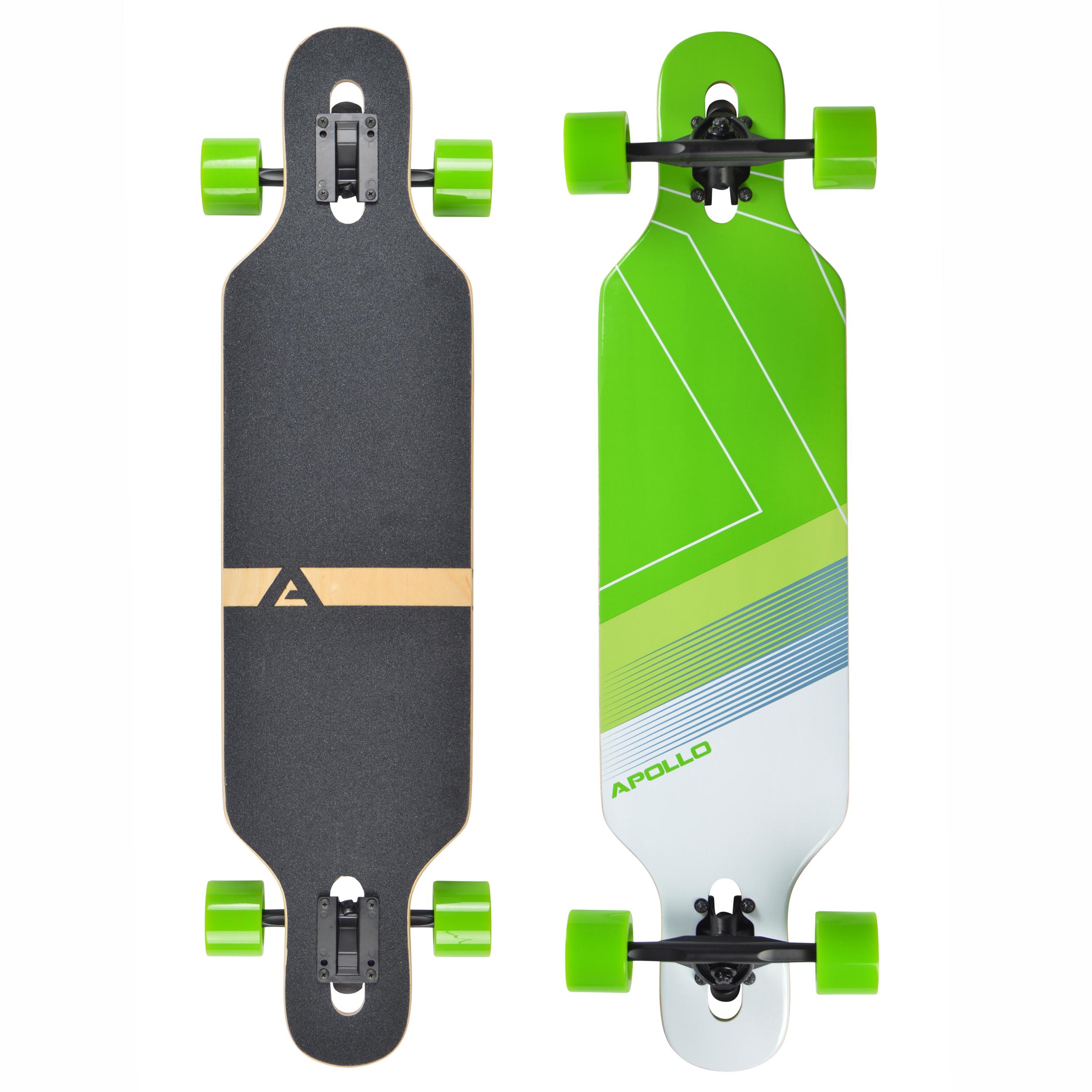 Longboard - Bikini