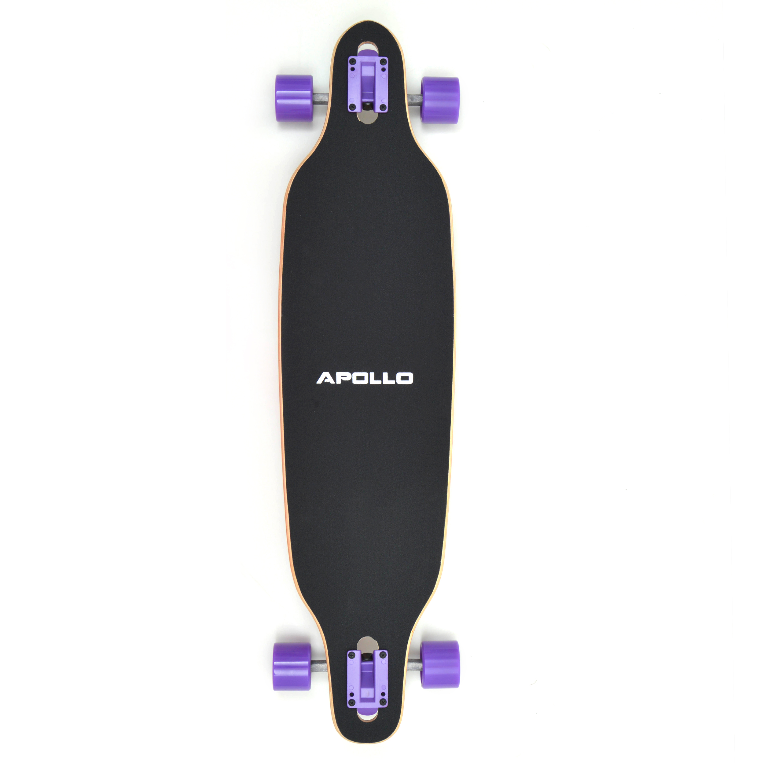 Apollo Longboard Makira DT