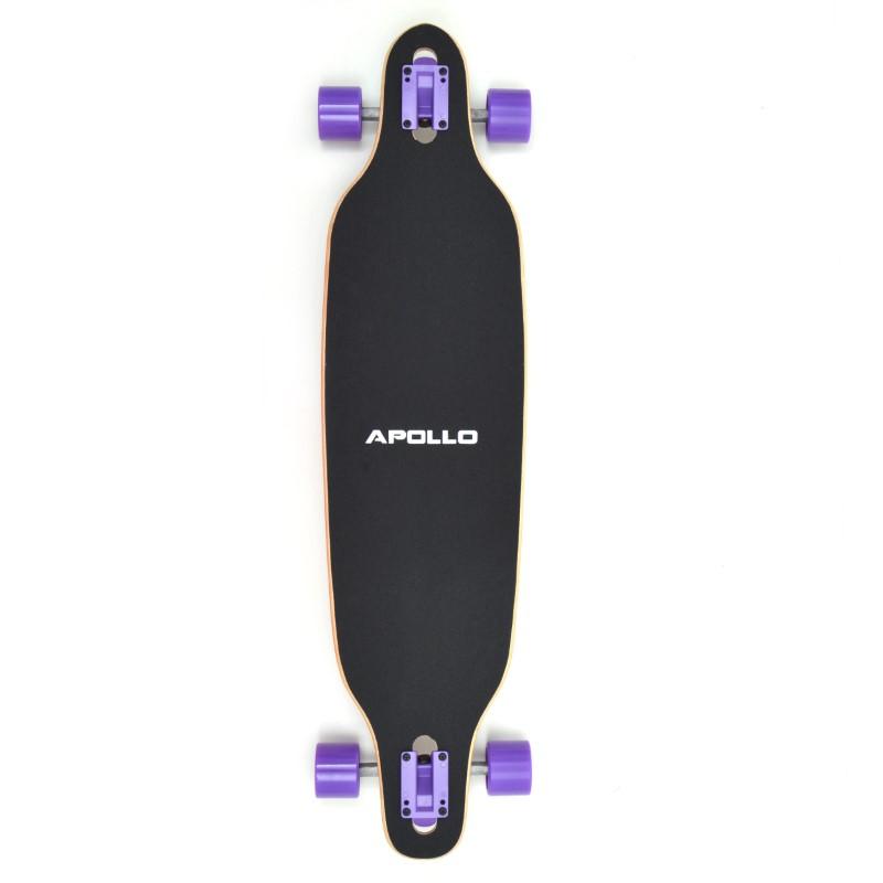 Apollo Longboard Makira DT