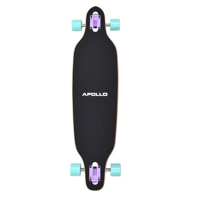 Apollo Longboard TAMANA DT