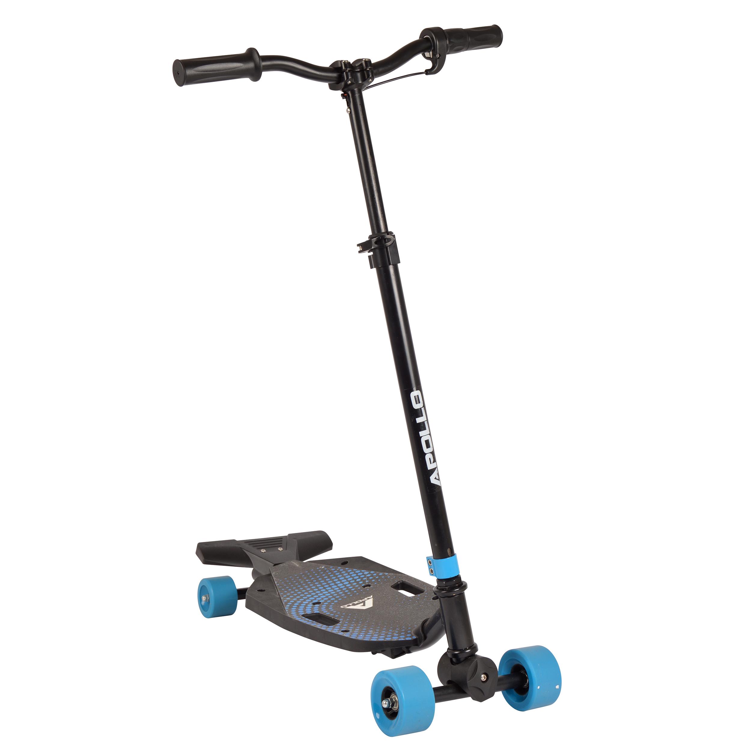 Apollo Scooterboard - Fakarava