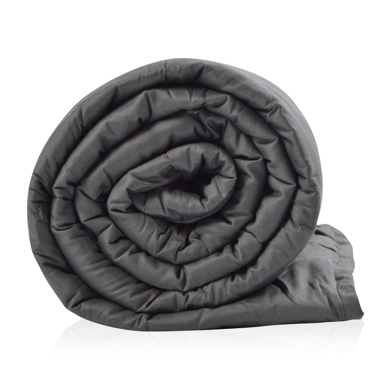 Vendome Gravitas Sleep Therapiedecke - 6,5kg / Gewichtsdecke - 135 x 200 cm